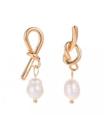 """Cercei """"knots & pearls"""""""