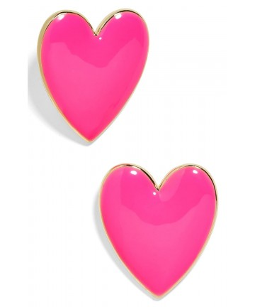 Cercei Neon Hearts