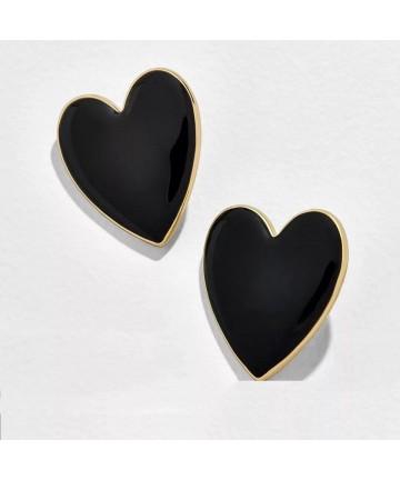 Cercei Black Hearts