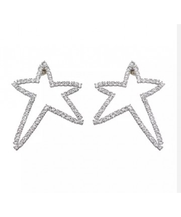 Cercei Shinny Stars